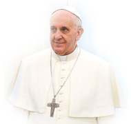 popemessage_2013a